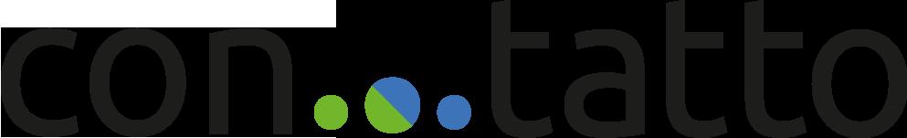 logo_x_menu